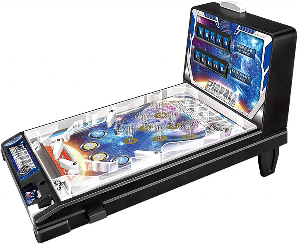 buy kids pinball machine